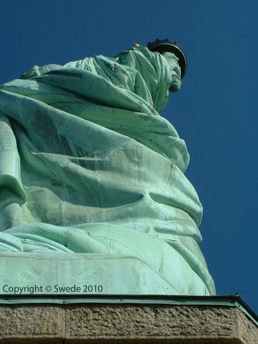 Liberty_from_observation_deck[1]