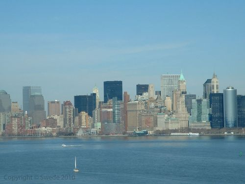 New_York_from_ferry w copyright