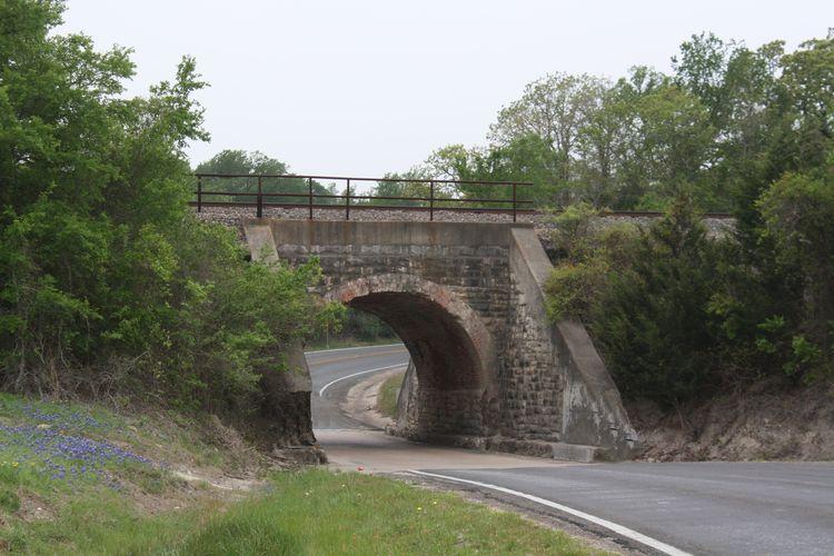 2011_04_01_5186 bridge