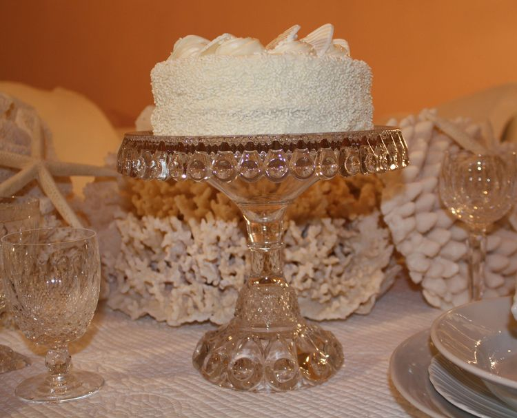 2011_03_27_5046 cake