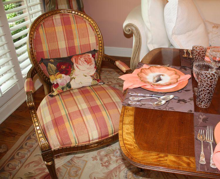 2011_05_03_5898 chair