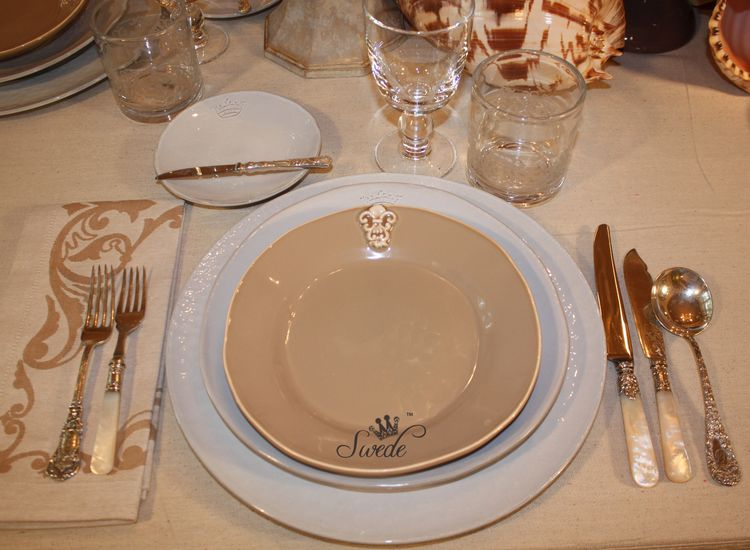 7584 place setting 2