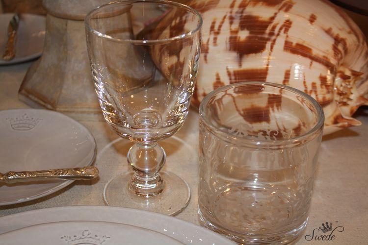 Glassware7611