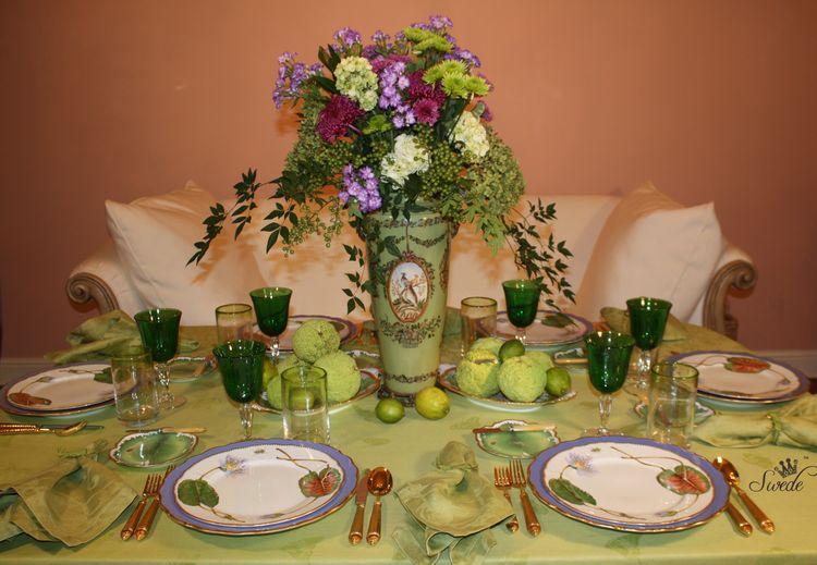 Swede dinner plates full7940
