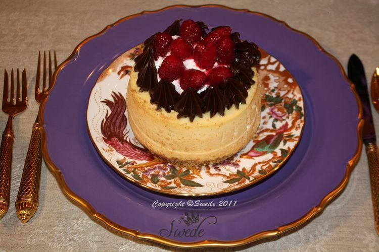 Cheesecake7723logo