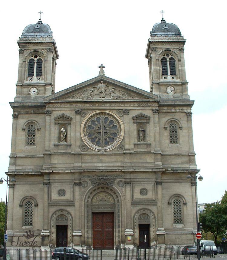 Church0023