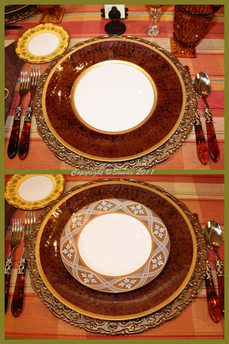 Tortoise dinner and dessert logo