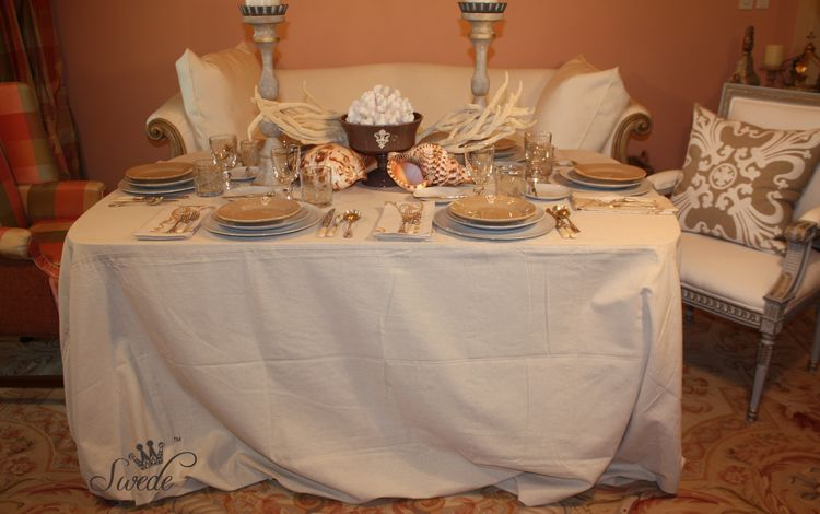 Tablecloth7617