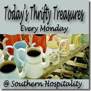 SouthernHospThriftyTreasures-copy_thumb1