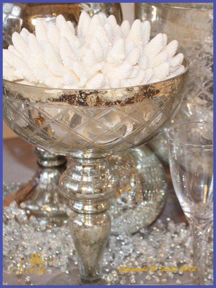 Merc glass and goblet logo