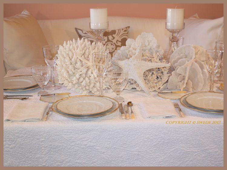 Table viewlogo