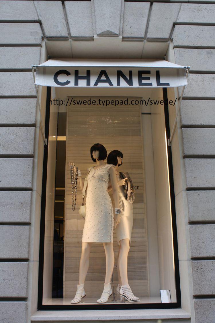 2012_05_22 chanellogo