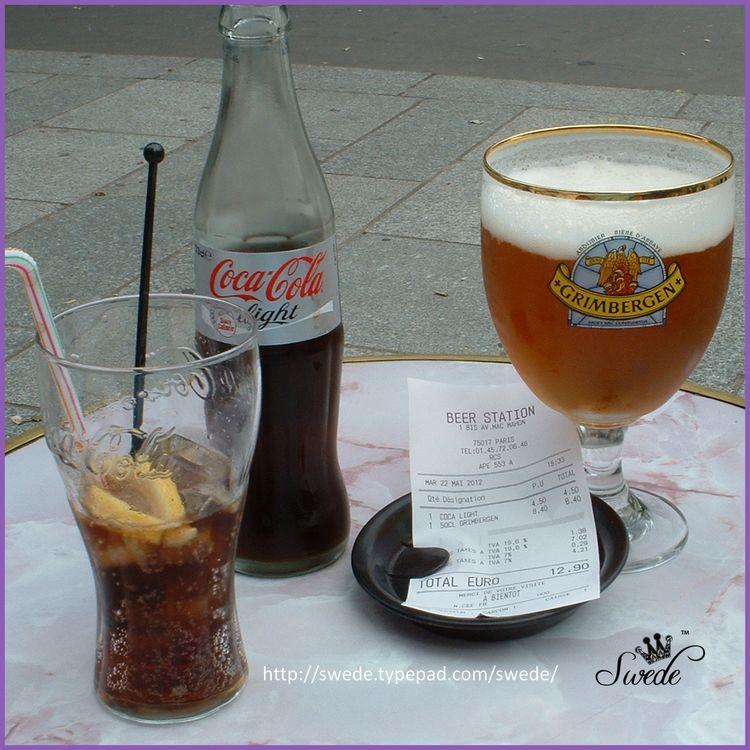 2012-05-221 beer and coke 1638logo