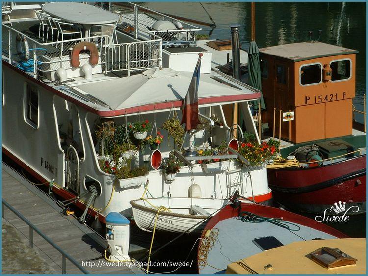 Boathouse photo 1