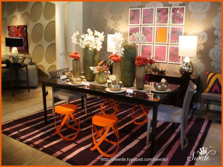 Orange stoolslogo