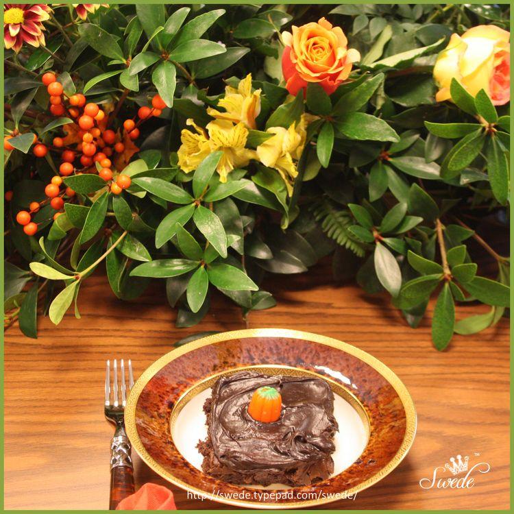 Dessertlogo