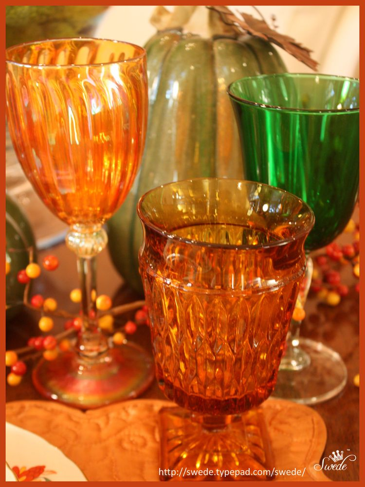 Glassware 2logo