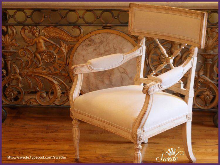 Chair lovelo