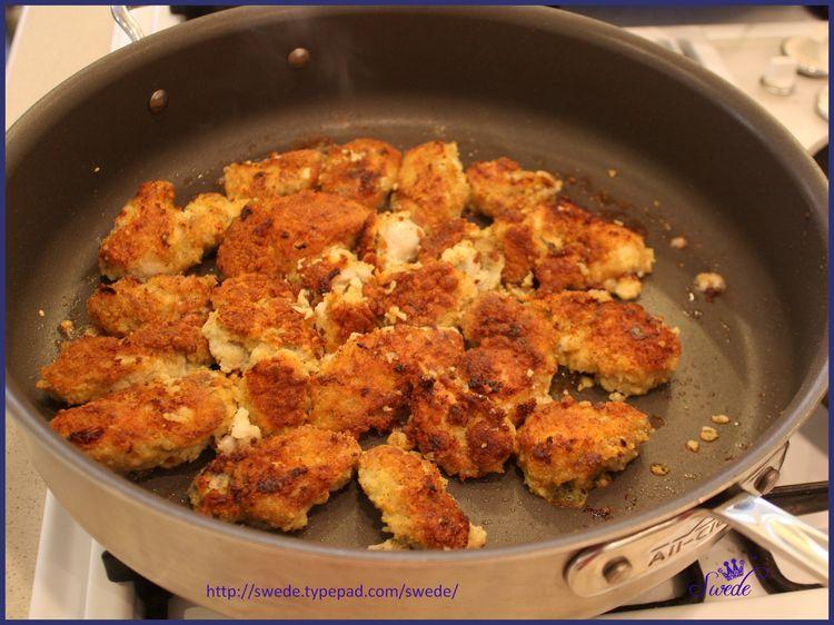 Fried oysters borderlogo