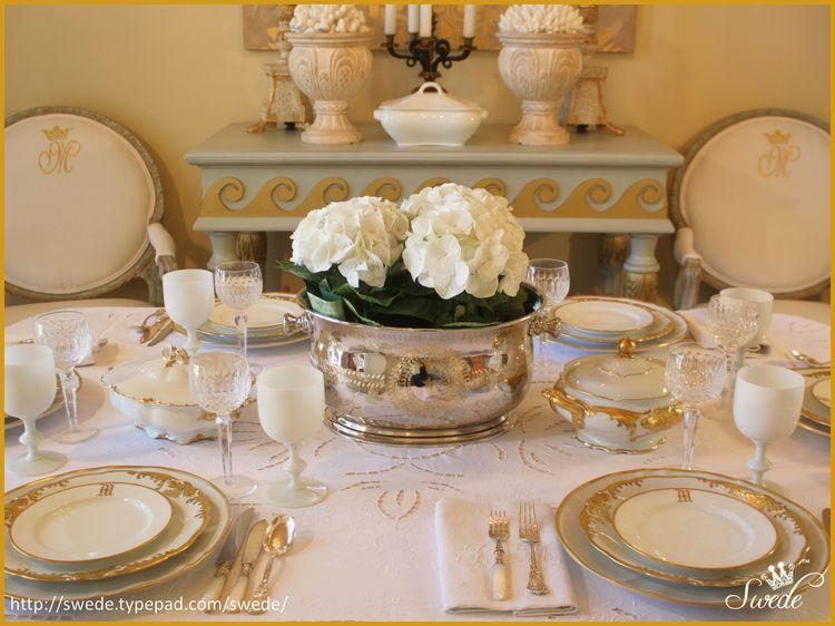 Full table lo