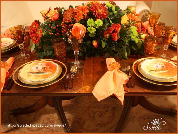 Table overalllogo