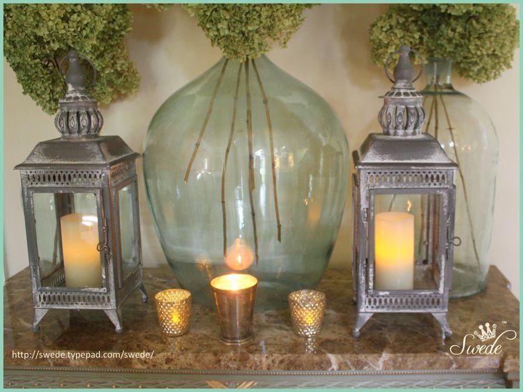Lanternslogo