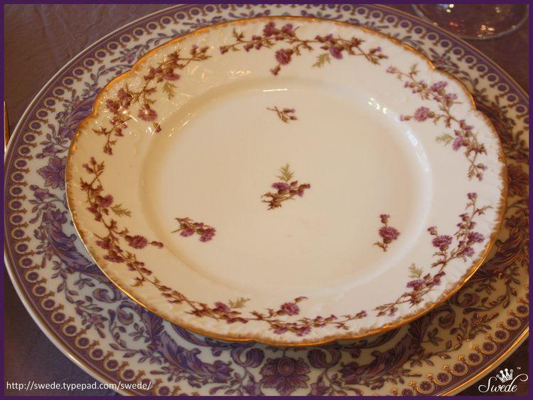 Plates goodlo