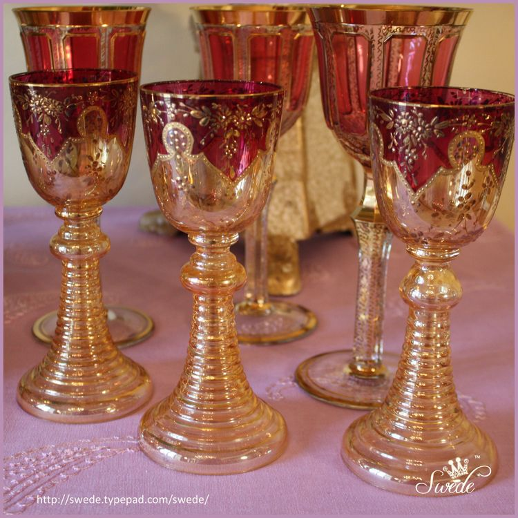 Goblets lo