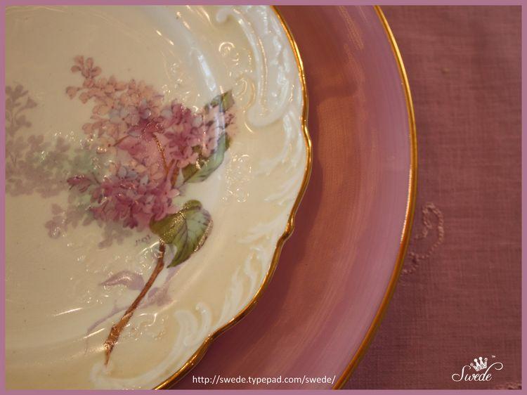 Plate edges lo