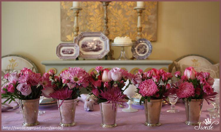Five flowers lo