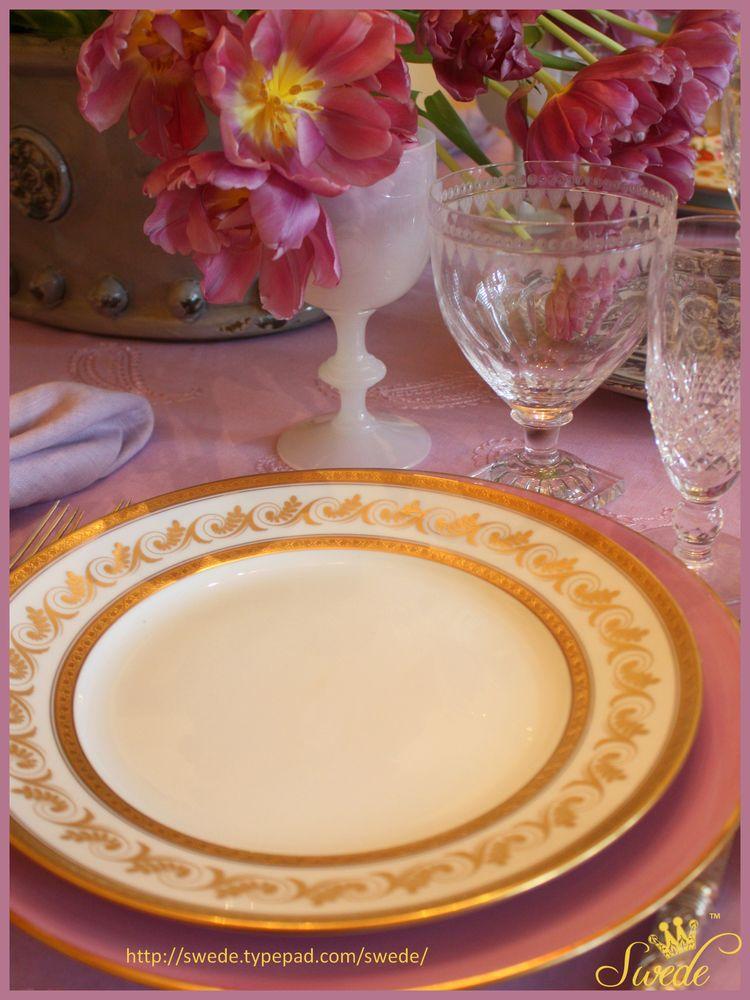 2013-08-104 dinner plate logo