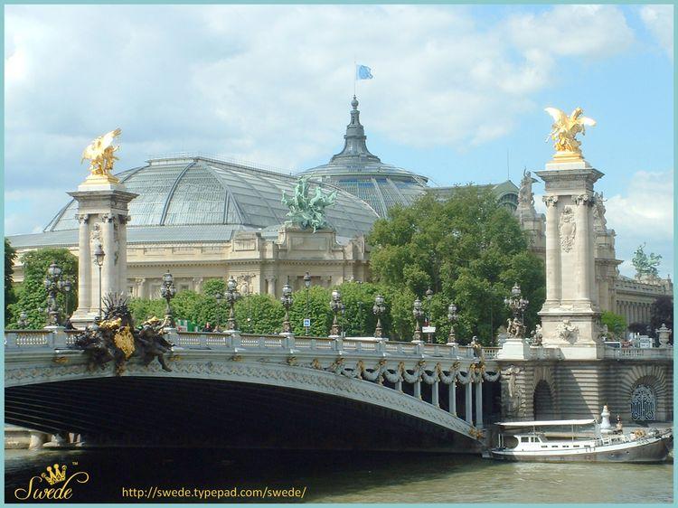 4x3 Grand Palais lo