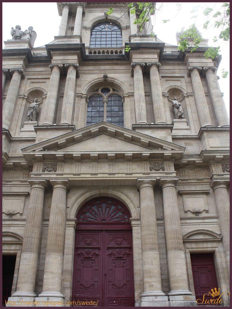 2013-05-1316 churchlogo