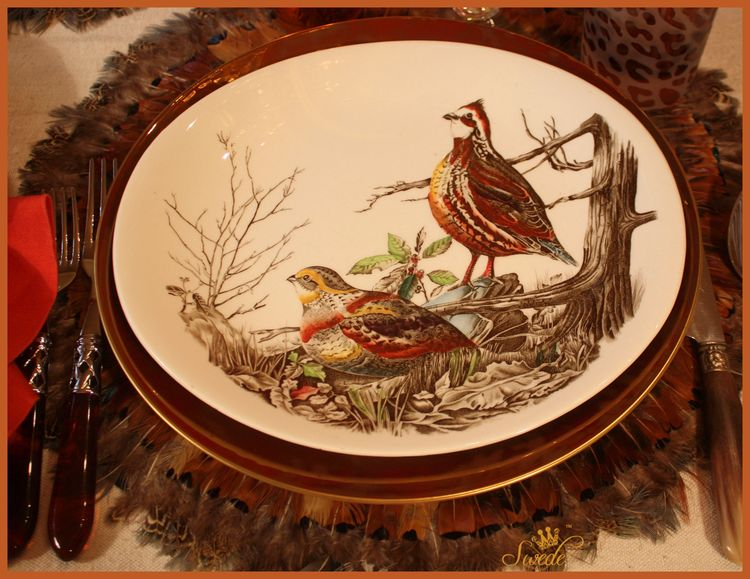 2013_10_129 mr and mrs quaillogo
