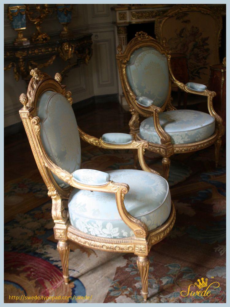 Sene Two Armchairs 2013-05-1913logo