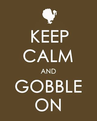 Keep_Calm_and_GOBBLE_On