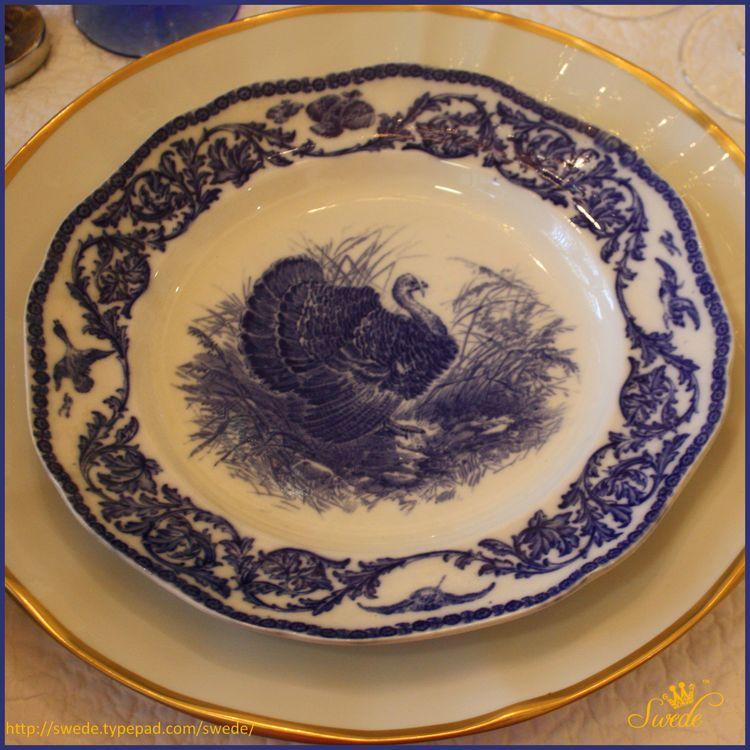 Turkey plate logo