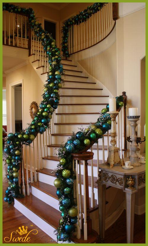 Stairs talllogo