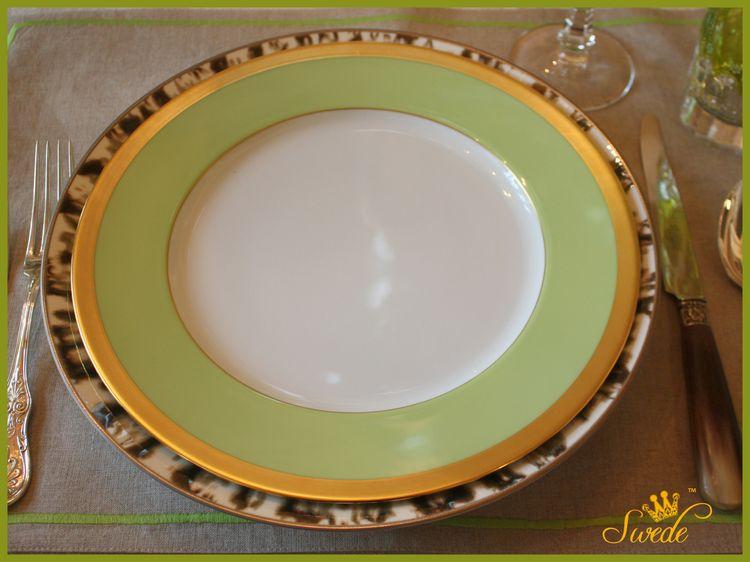 Dinner platelogo
