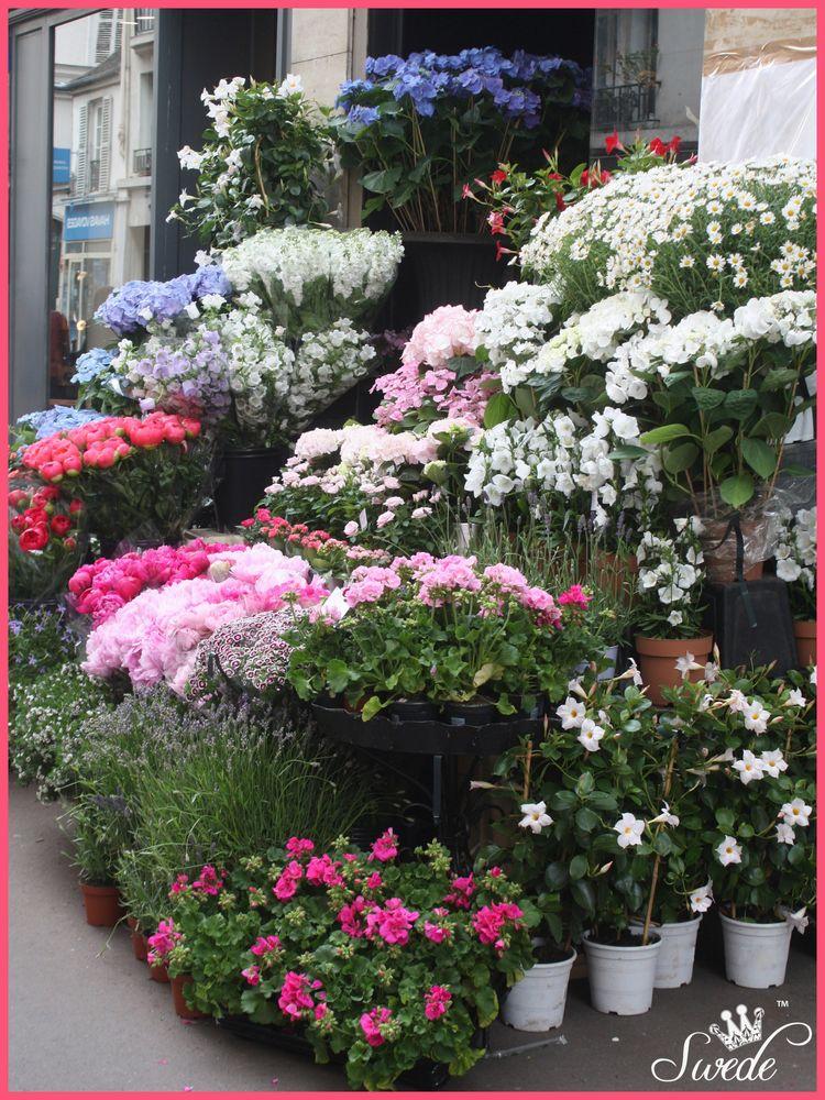2014_06_0317 florist shop close uplo