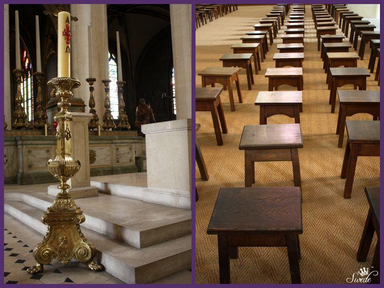 2014_06_028duo Saint-Gervais Saint-Protais Churchlo
