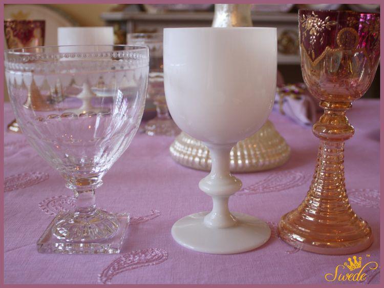 Glasswarelogo