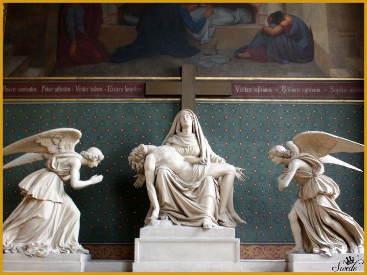 2014_06_027center Saint-Gervais Saint-Protais Churchlo