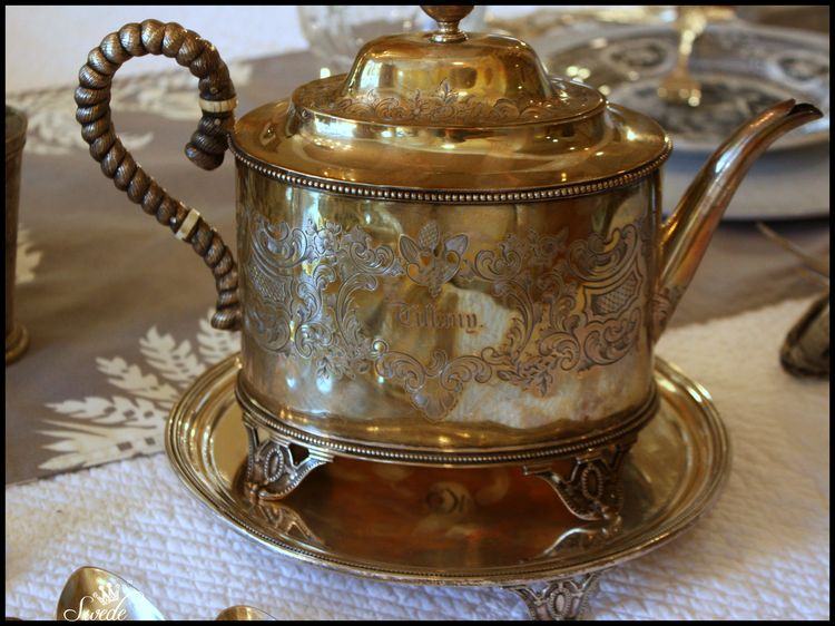 Teapot lo