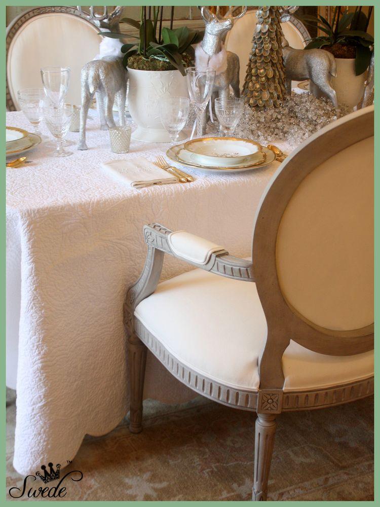 Tableclothlo