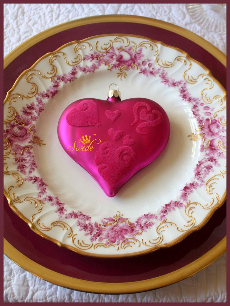 Valentine's Day 2016lo