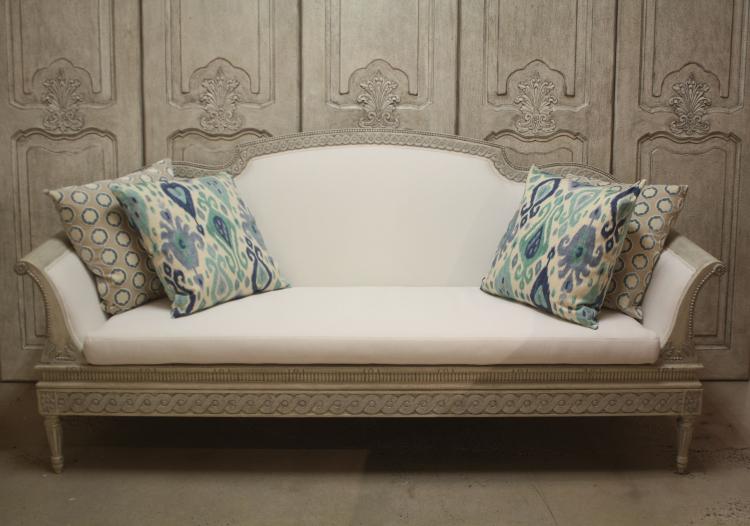 SC041 Sofa