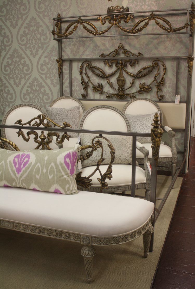 93d8eb5c22f This will give the public access to purchasing some of my furniture line  that is ...