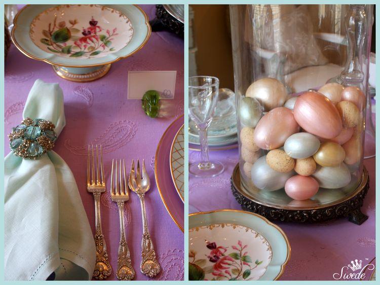 Photo 12 eggs and silverlo