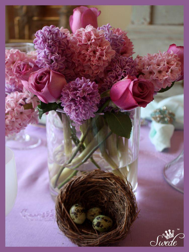 Photo 3 flowerslo